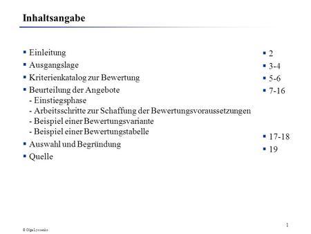 finanzkontrolle und wirtschaftspr fung dr jens harms pr sident des rechnungshofs von berlin. Black Bedroom Furniture Sets. Home Design Ideas