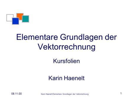 book Wirbelsäulenerkrankungen: