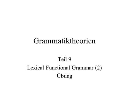 book formal methods for components and objects first international symposium fmco 2002 leiden the netherlands november 5 8 2002 revised