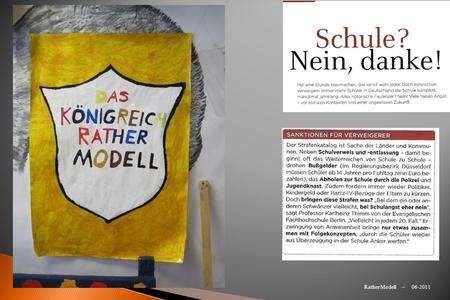 Rather Modell – 06-2011.