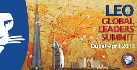 Travel Incentive 12 th April 2013 Dubai Reise-Incentive 2 2 1 1.