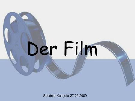 Angebote Ablehnen Mit Muster Formulierungen Auf Deutsch Und