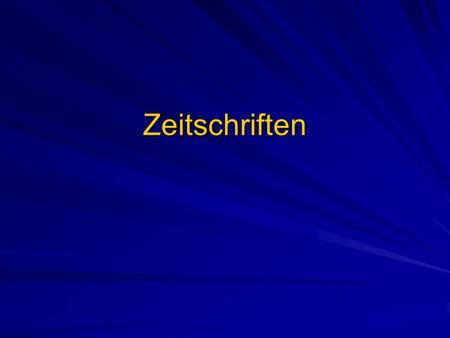 historiographie in deutschland konferenzen projekte zeitschriften ppt herunterladen. Black Bedroom Furniture Sets. Home Design Ideas
