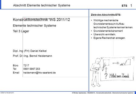 Wolfgang k sling bilder news infos aus dem web for Aufgaben innenarchitekt