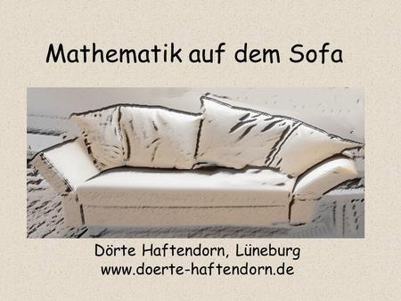 dynamische geometrie ab klasse 7 ppt herunterladen. Black Bedroom Furniture Sets. Home Design Ideas