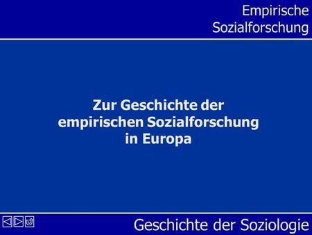 information systems development learning security 6th sigsandplais eurosymposium 2013