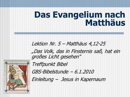 Evangelium hochzeit mt 19 3 6