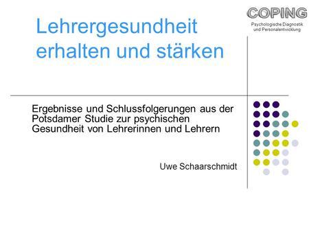 Niedlich Stärken Beurteilung Arbeitsblatt Psychische Gesundheit ...