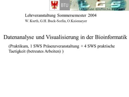 ole kniemeyer thesis Ole kniemeyer 1 and winfried kurth 1 1  thesis/article_vapdf) for a review on the current state of the art in plant modelling with l-systems see prusinkiewicz .