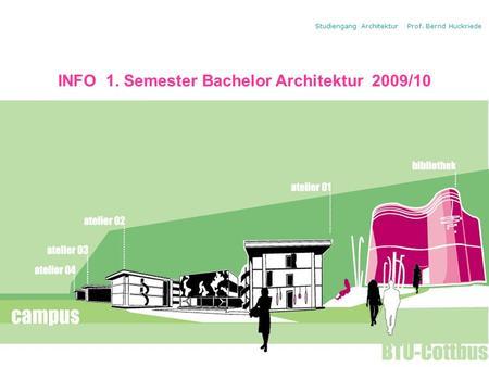 Architektur dora sotirova ppt herunterladen for Innenraumplanung beuth