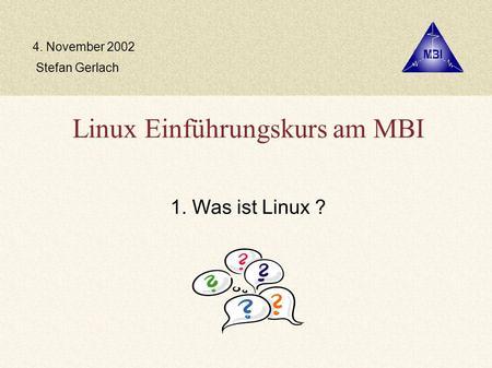 platz verbrauch bei linux