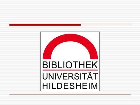 elektronische zeitschriftenbibliothek lmu