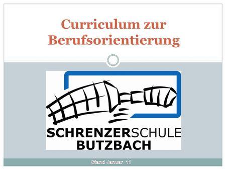 Humboldt-Gymnasium Köln: Treffen in Köln