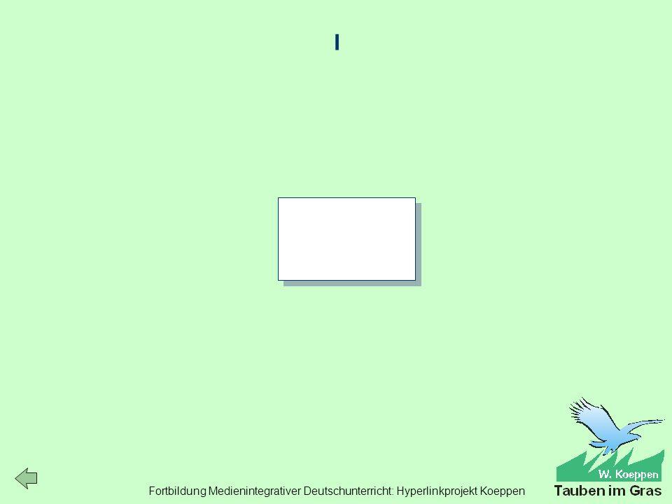 Der Autor Zeittafel zu Zeittafel zu Leben und Werk Leben und Werk Wolfgang-Koeppen-Archiv Zeittafel zu Zeittafel zu Leben und Werk Leben und Werk Wolfgang-Koeppen-Archiv Wolfgang Koeppen (1906-1996) (Foto v.