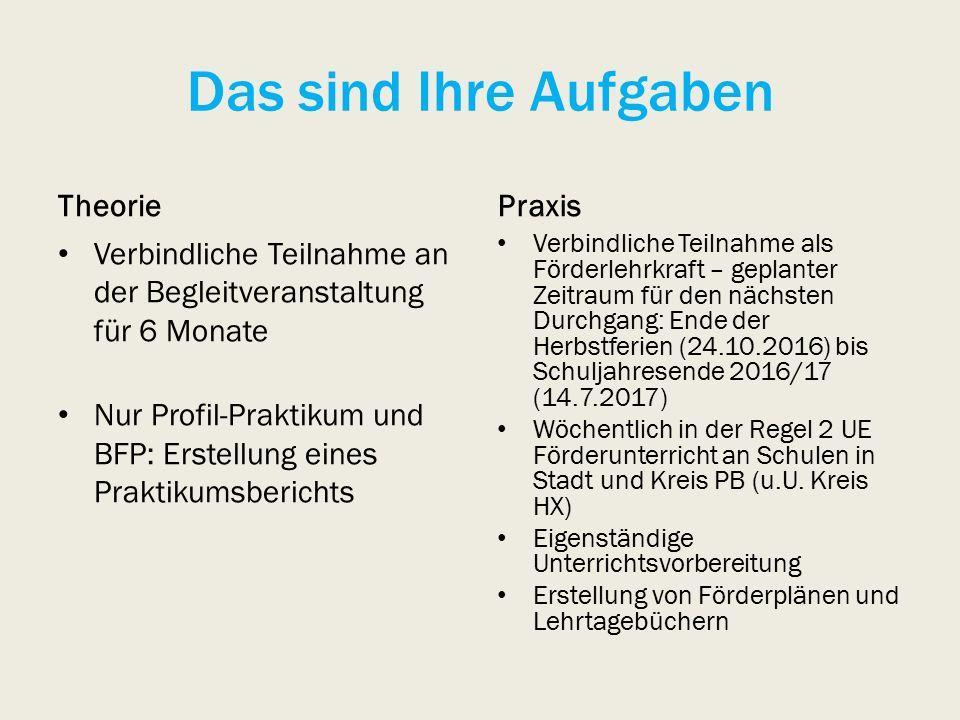 Förderlehrkraft an Grundschulen Für GS-Studierende mit dem Fach Sachunterricht ab dem 5.Semester Förderlehrkraft an einer kooperierenden Grundschule in Paderborn Schwerpunkt sprachsensibler Fachunterricht Interessierte Studierende bewerben sich ebenfalls per E-Mail (Bewerbungsbogen – siehe plaz.upb.de/vielfalt-staerken, Motivationsschreiben)