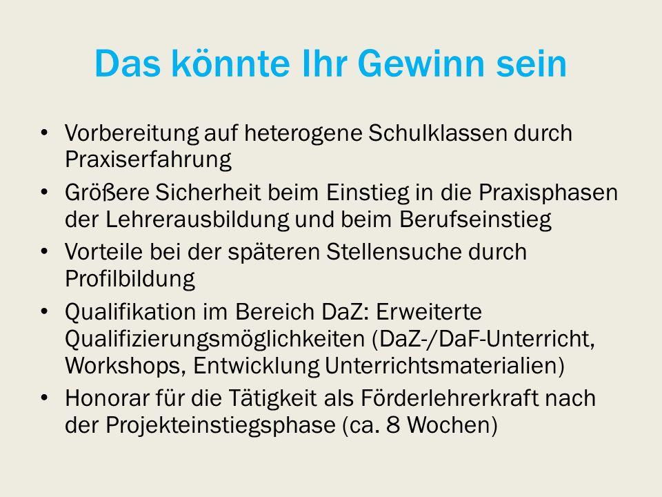 Kontakt Bei Fragen, für weitere Informationen und Bewerbungen: E-Mail: daz@plaz.upb.dedaz@plaz.upb.de Tel.: 05251 60-2909 Internet: plaz.upb.de/vielfalt-staerken Das Team: Martina Kofer und Dr.