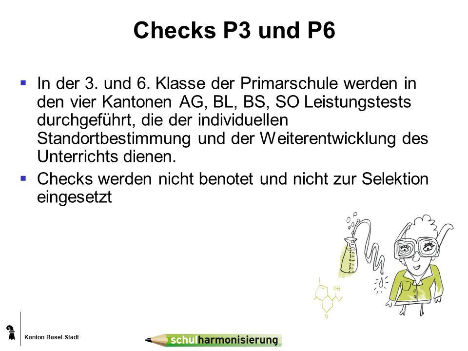 Kanton Basel-Stadt Fragen Erziehungsdepartement Illustrationen: Sarah Weishaupt