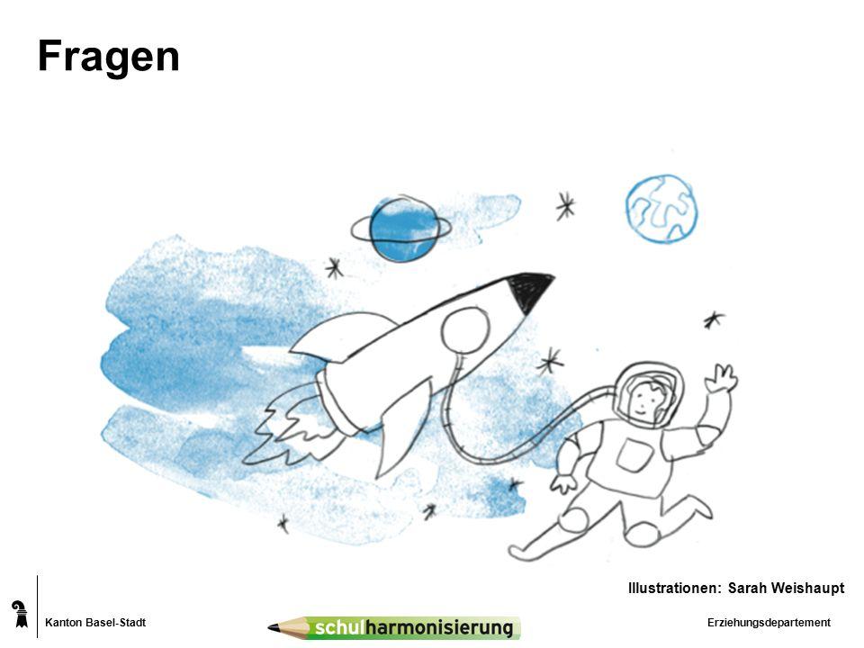 Kanton Basel-Stadt Wiederholen Eine ausserordentliche Wiederholung eines Kindergartenjahres/Schuljahres ist möglich, wenn eine bessere Entwicklungsperspektive zu erwarten ist.