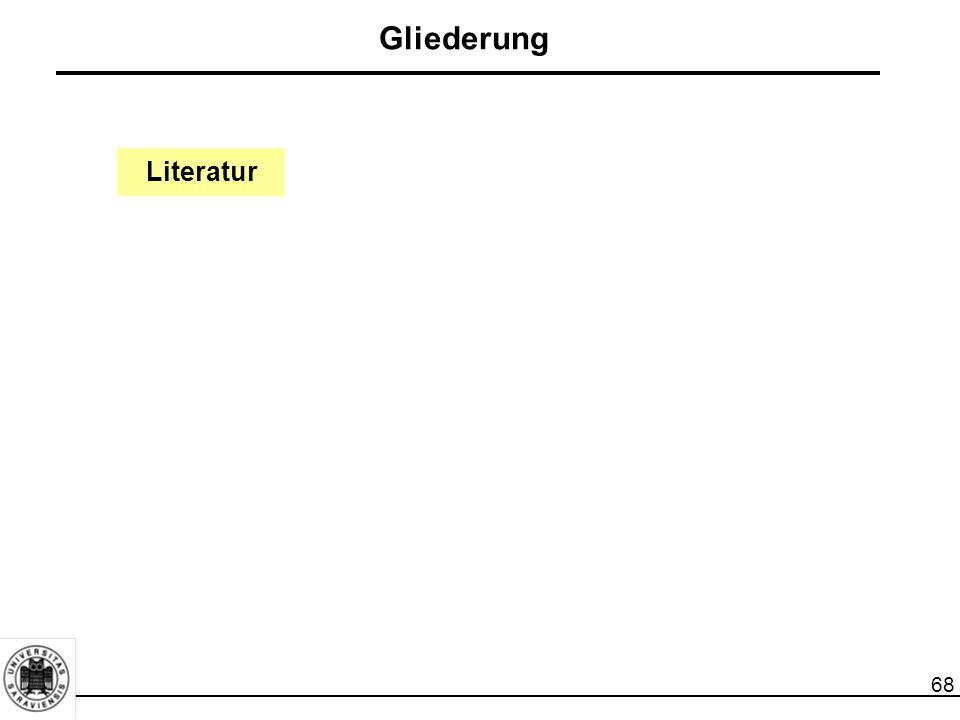 69 Literatur  Enzyklopädie Naturwissenschaft und Technik, Verlag Moderne Industrie, 1980  Kast, W., Adsorption aus der Gasphase, VCH Verlagsgesellschaft mbH, Weinheim, 1988  Valenzuela, D.P.; Myers, A.L.
