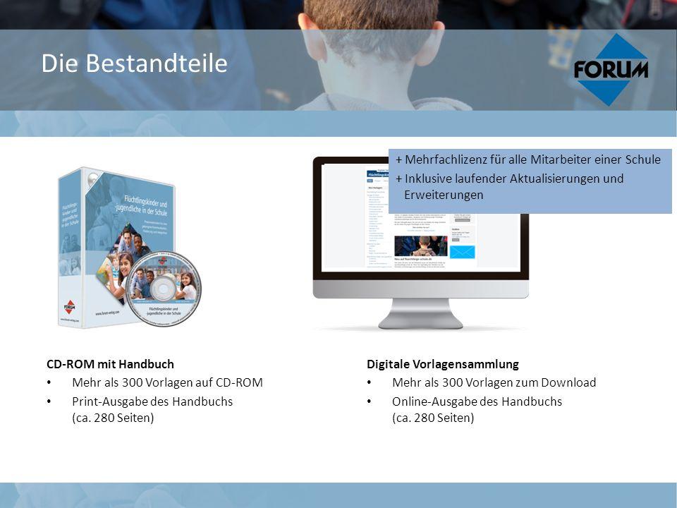 Ihre Ansprechpartnerin Sabine Holland | Produktmanagement [T] +49 (0)8233 381-182 | [F] +49 (0)8233 381-9182 [E] sabine.holland@forum-verlag.com | [W] www.forum-verlag.comwww.forum-verlag.com Bestellung unter: https://www.forum-verlag.com/detail/index/sArticle/7817?wa=5765-1https://www.forum-verlag.com/detail/index/sArticle/7817?wa=5765-1