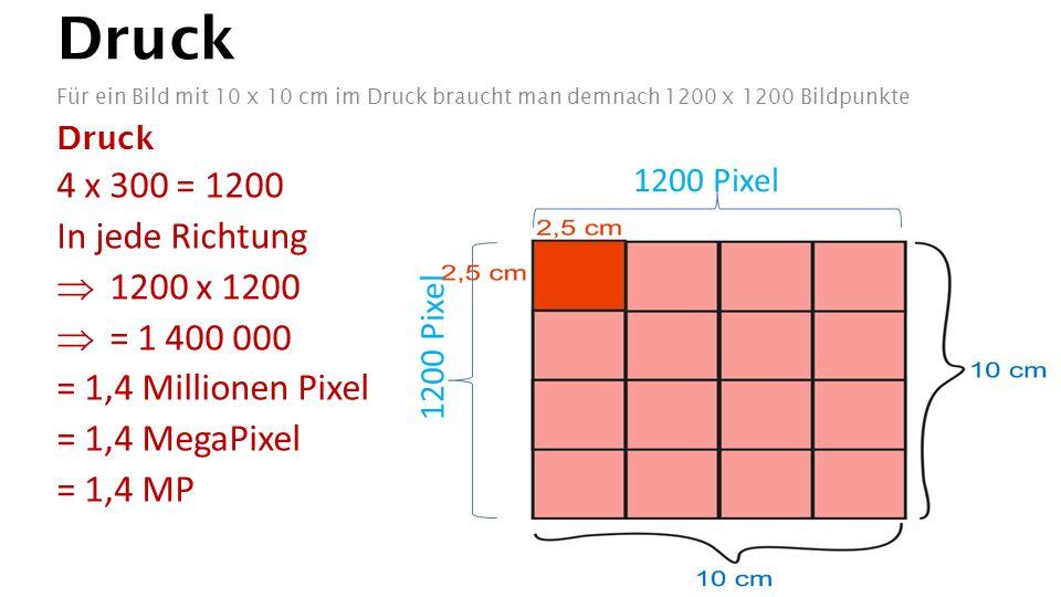Beamer, Monitor Übliche Formate bei Monitor und Beamer bzw. TV Bild: Wikipedia, alister