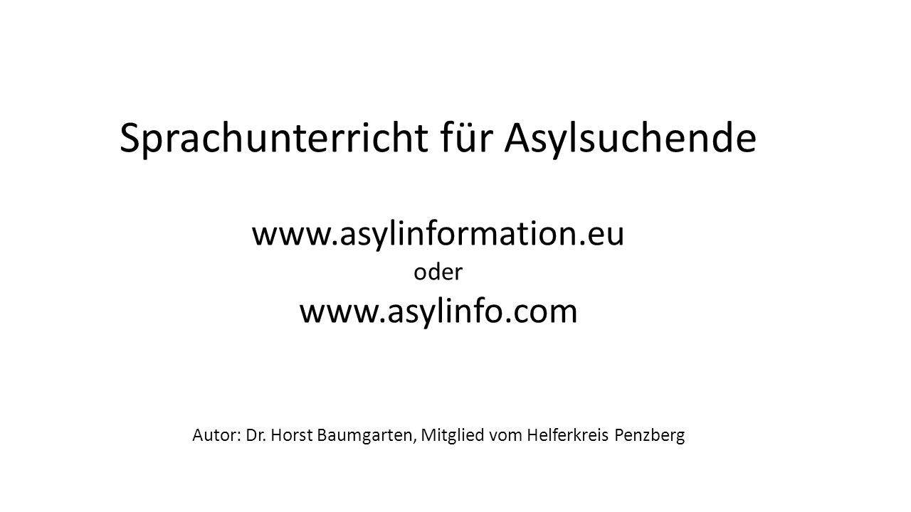 www.asylinformation.eu