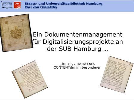 Deutsche nationalbibliothek dissertationen