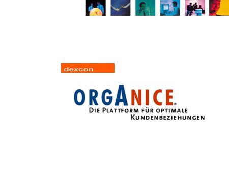 orgAnice Pi Schulung 2002-12- 12/13 orgAnice Replication2.