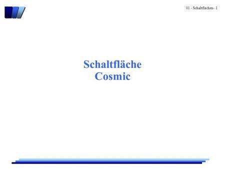 Schnuppertag workshop actionscript eine interaktive - Interaktive weihnachtskarte ...
