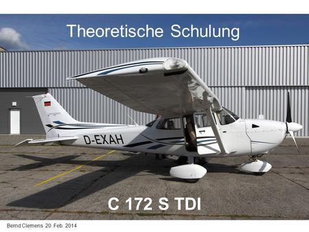 Gemütlich Cessna 150 Schaltplan Galerie - Elektrische ...