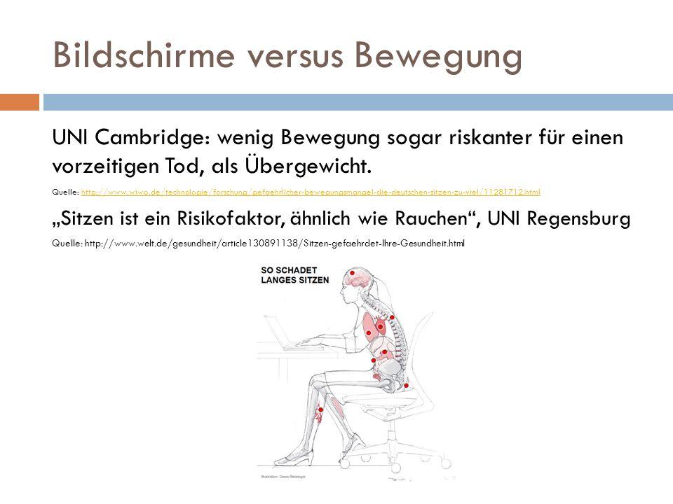 Sprechen – Interview Gesundheitsamt  MA des GA Rosenheim, seit 20 Jahren SEU, jährlich ca.