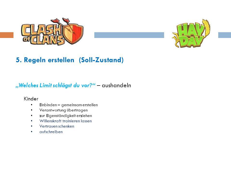 Weitere Infos: Klicksafe.de Handysektor.de www.spieleratgeber-nrw.de www.handysektor.de/apps-upps/app-alarm.html
