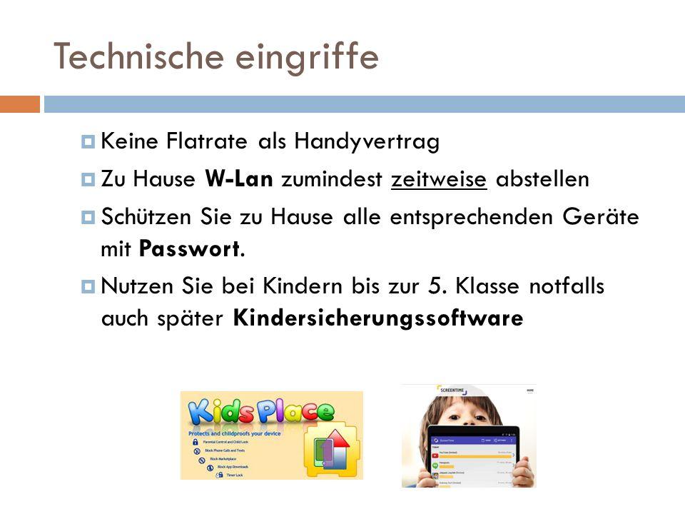 Alternativen anbieten  Echte Spielgeräte in Wohnung (TT, Basketballkorb, Musikinstrumente…..