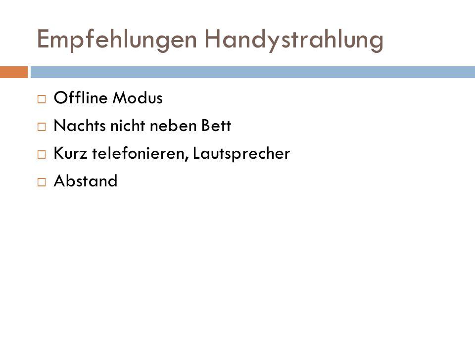 Unfallgefahr  Mittlerweile großes Thema  Regeln setzen  Youtube Filme ansehen  Phonesmart-share.de