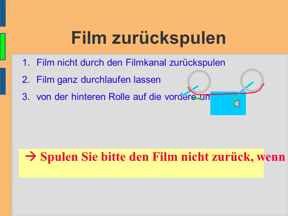 Videoprojektor S-Video Funktions- schalter Videorekorder Bedienelemente Audio/Video-Anschluss