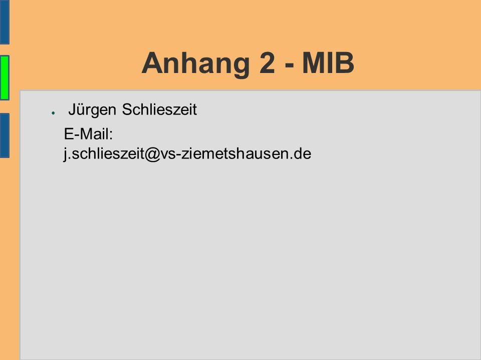 Anhang 3 - Medienzentren ● Anschriften der Medienzentren Bayerns http://did.mat.uni-bayreuth.de/~lbn/start5.htm
