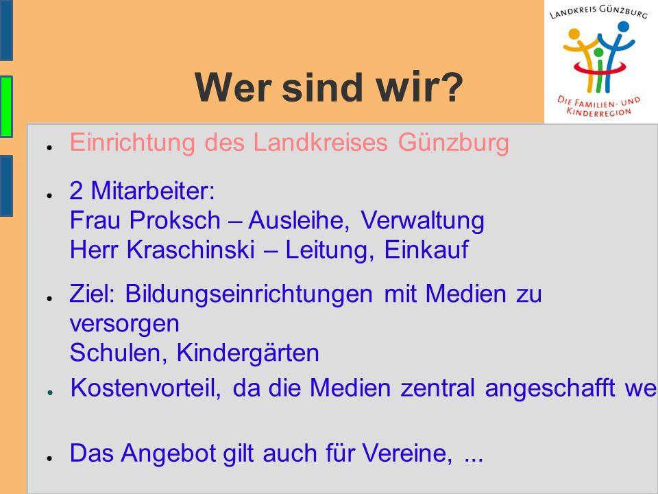Wo sind wir.● Ichenhausen, Von-Stain-Str.