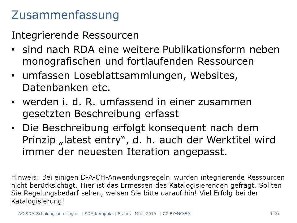 137 Weitere bibliografische Informationen: ISBN 3-8245-7130-7 Der Verlag aktualisiert immer vierteljährlich.
