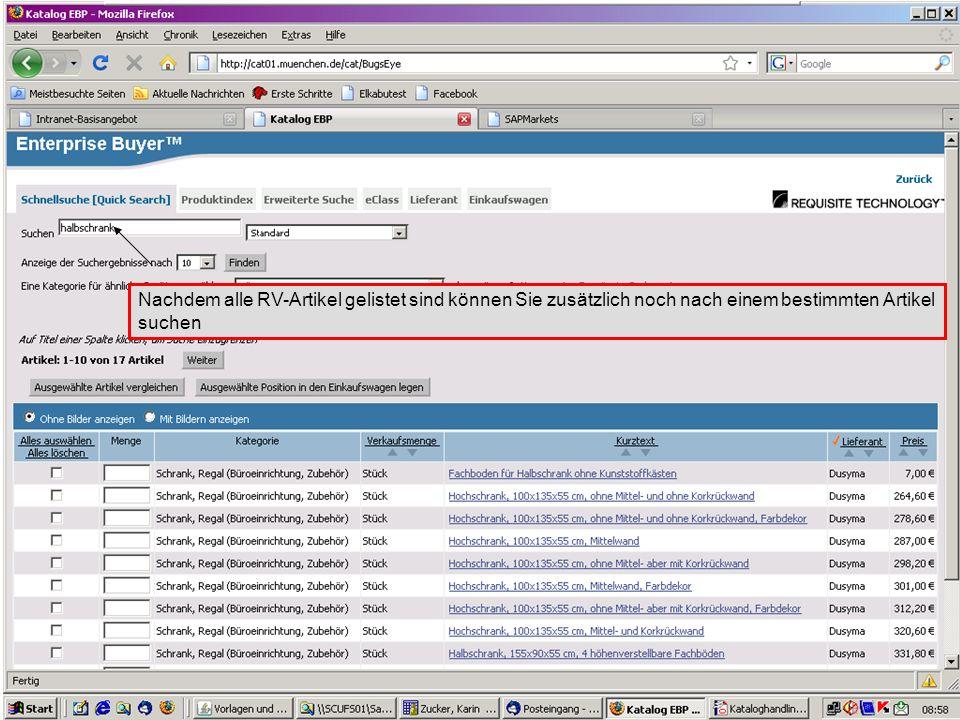 GL 2.11-BK Im Langtext des Artikels finden Sie zusätzliche Fragen, die Sie bitte bei Bestellung über SRM im Lieferantentext beantworten sowie weitere Infos, z.