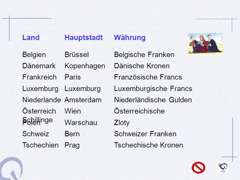 Kalt erwischt – coole Fragen A) Wo befindet sich das größte Eishotel der Welt.