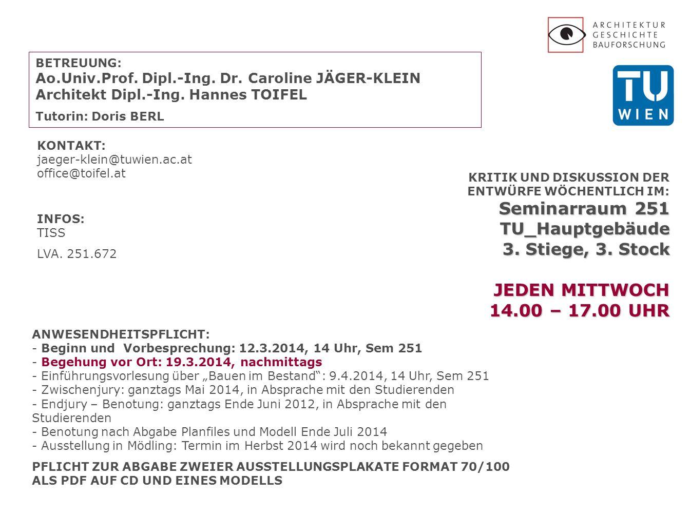 HISTORISCHER BAUBESTAND: Nr.7/9, Stadtamt: Urk. 1485.