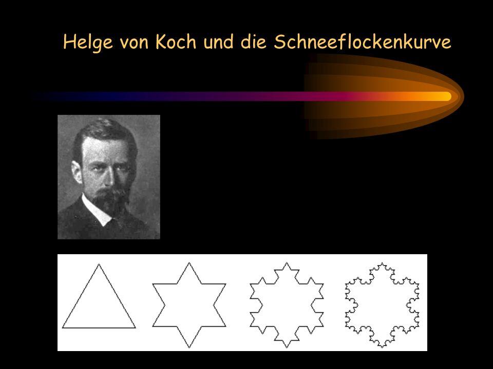 1 + 2 + 3 + … + 98 + 99 + 100 = .Mit 6 Jahren fand Gauss die Lösung in wenigen Minuten.
