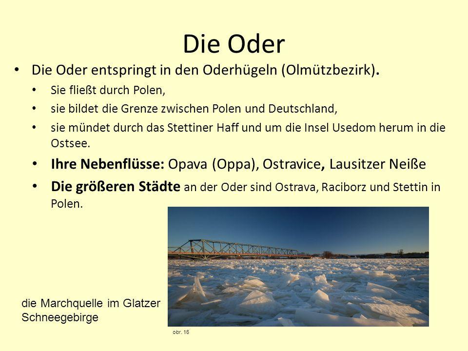die Teiche I n Südböhmen erstreckt sich eine friedliche, sonnige Landschaft mit vielen Teichen, in denen Süßwasserfische gezücht werden.