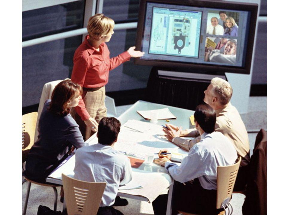 Medien Ausbildende Lernende Institution/en Lehrende Technik Didaktische Kommunikation Didaktisches Feld eLearning ICT – Quo vadis?