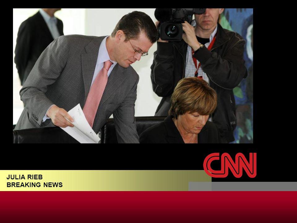 USA: BIS ZU 90000 TOTE DURCH SCHWEINEGRIPPE JULIA RIEB BREAKING NEWS