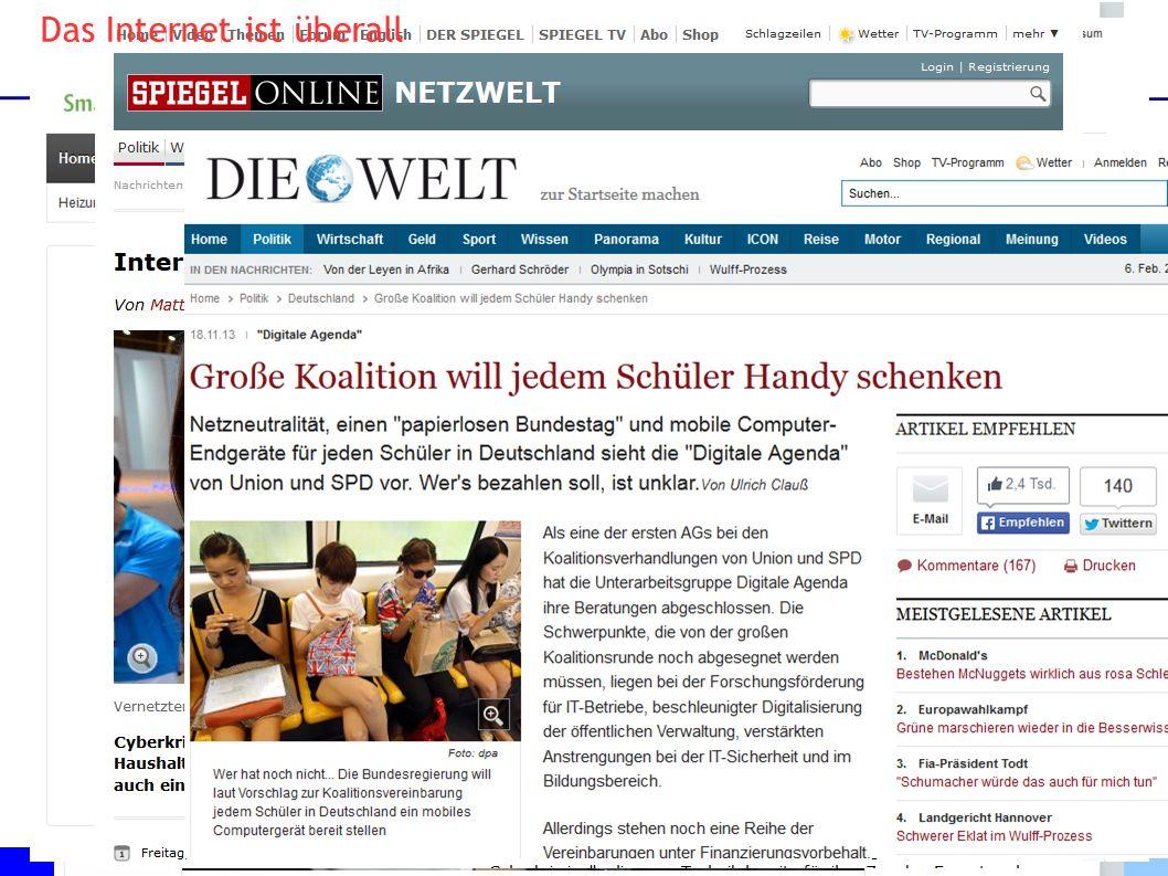 www.jugend-unterfranken.de Bezirksjugendring Unterfranken Medienfachberatung