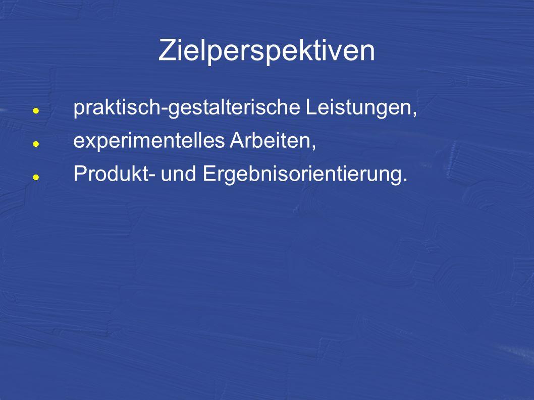 Kompetenzen Projektkurse unterstützen die Entwicklung von Fachkompetenz, Methodenkompetenz (z.