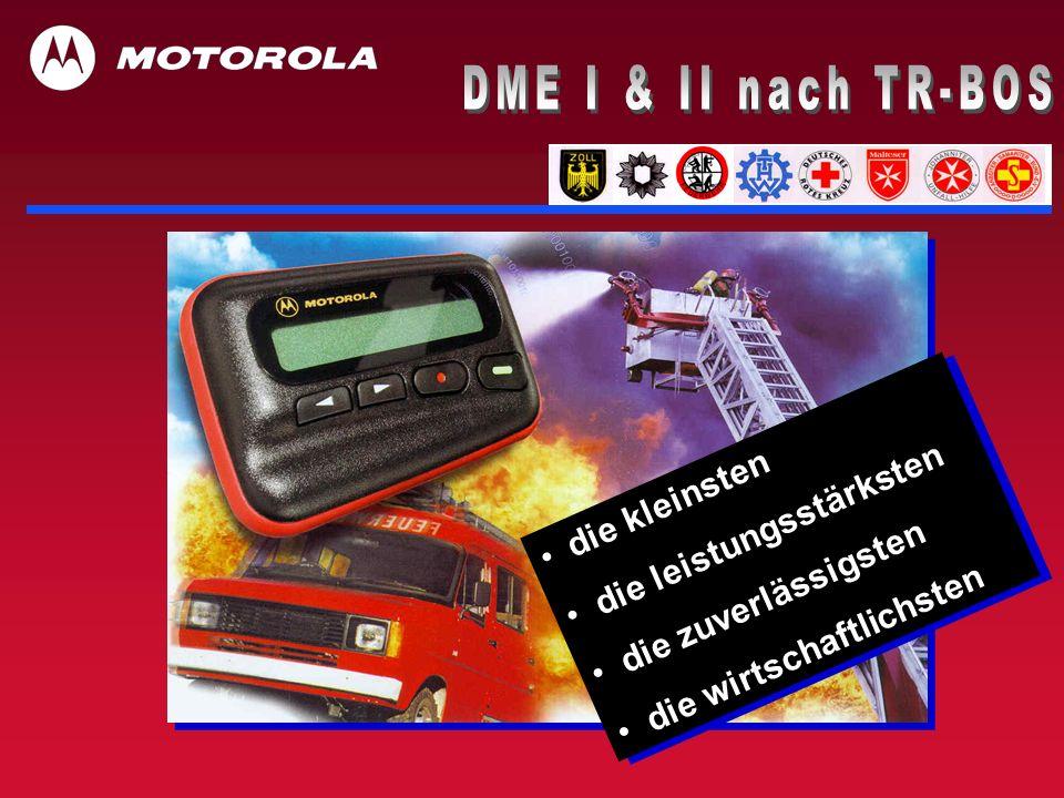 DIGITALALARM nach TR-BOS im 2m-Band BOS Duplexabstand = 4,6 MHz Oberband 169,81 - 170,29 & 172,16 - 173,98 MHz 165,21 - 165,69 & 167,56 - 169,38 MHz Unterband K 01 K 101 K125 165 MHz166167168169170 171172173174 MHz K 92K 01K 92 K 101 K125 In der Regel erfolgt die Alarmierung nach TR-BOS im Oberband
