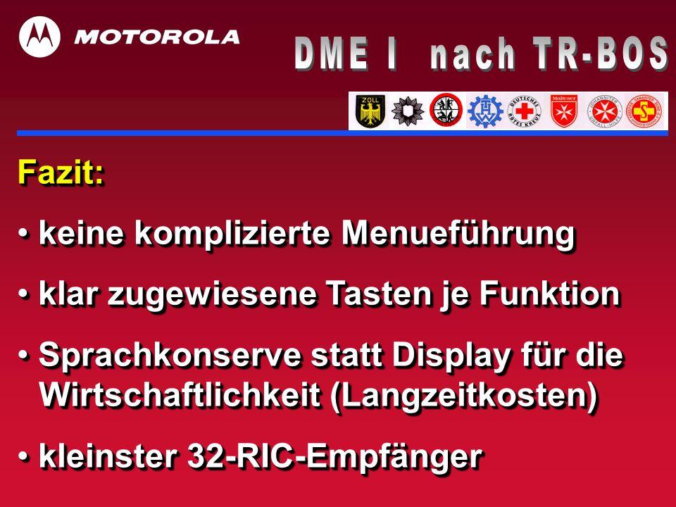 Der FIRESTORM-Heimzusatz (Ladegerät) BNC-Antennenbuchse Ladefach Reserveakku Löschtaste Alarm und Speicherabfrage Ladekontrolle (grün) Reserveakku 5-pol.