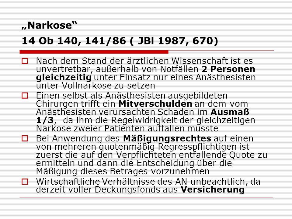 """""""Sprengarbeiten in Kitzbühel 4 Ob 156/80 (SZ 54/120)  Ersetzt der AG dem geschädigten Dritten ohne Einverständnis des AN und ohne rechtskräftiges Urteil den Schaden, verliert er gem § 4 Abs 2 DHG seinen Rückgriffsanspruch  Die in der Literatur vielfach vertretene Meinung, der AG brauche gem § 4 Abs 4 DHG nur damit zu rechnen, dass ihm der AN Einwendungen entgegenhält, mit denen dem Anspruch des Dritten hätte begegnet werden können, überzeugt nicht"""